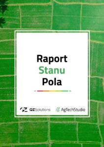 Raport Stanu Pola