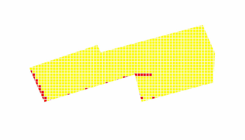 Wizualizacja zmian na polu od 2020-04-10 do 2020-04-12