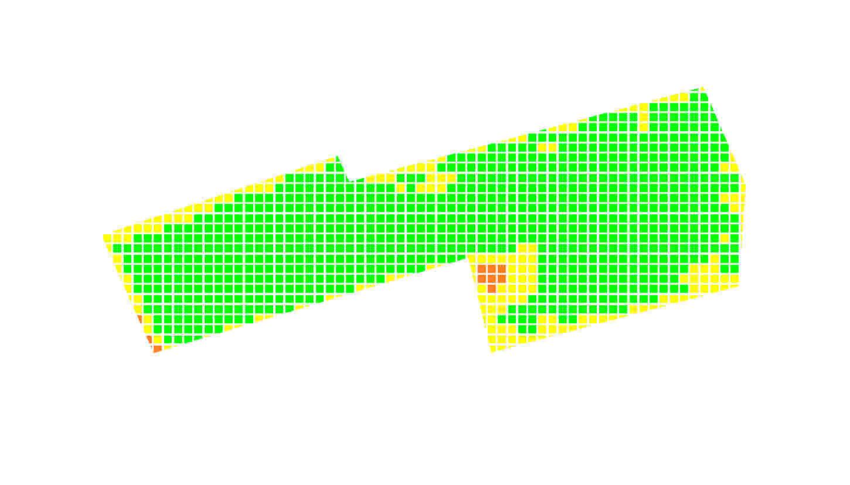 Wizualizacja stanu dla dnia 2020-04-12