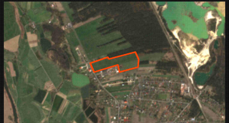 Zdjęcie satelitarne dla dnia 2020-04-12