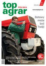 top_agrar_okl